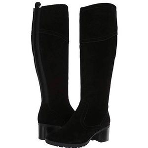 EASY SPIRIT TALL BOOTS